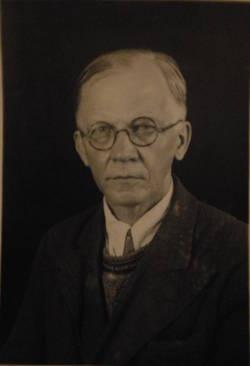 Ф.А.Торопов