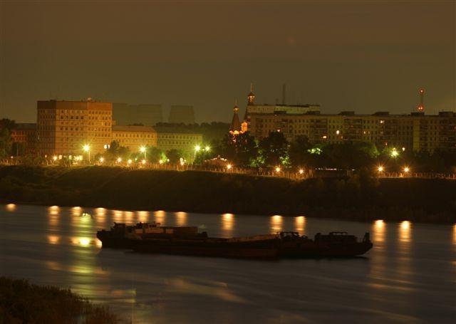 фото seversknet.ru