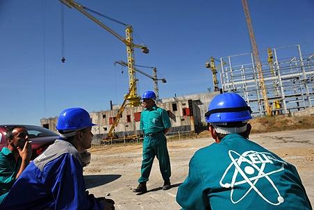 фото http://www.peacekeeper.ru