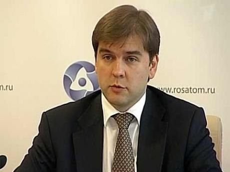 фото www.1tv.ru