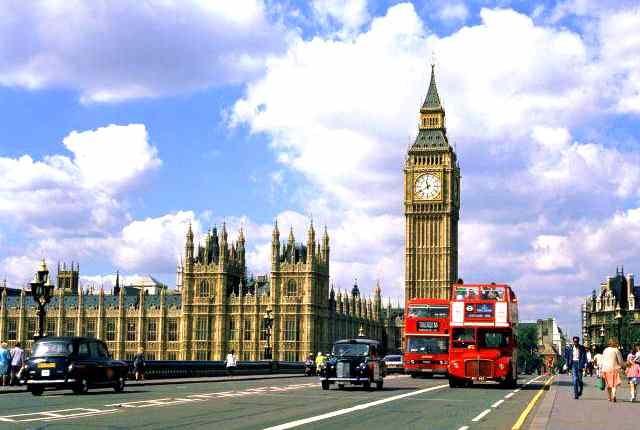 фото www.leonardo-travel.ru