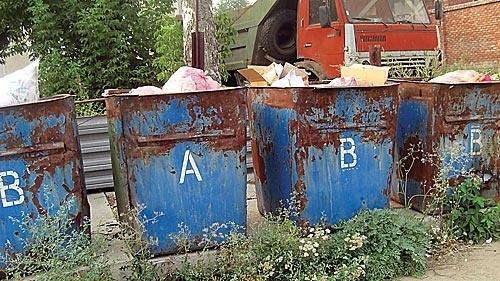 """,""www.elitat.ru"