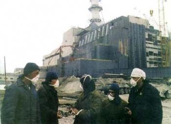 фото atomic-energy.ru