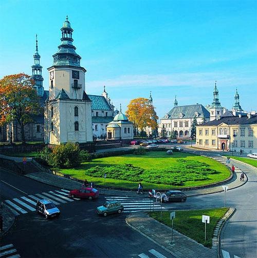 фото http://polska.com.ua