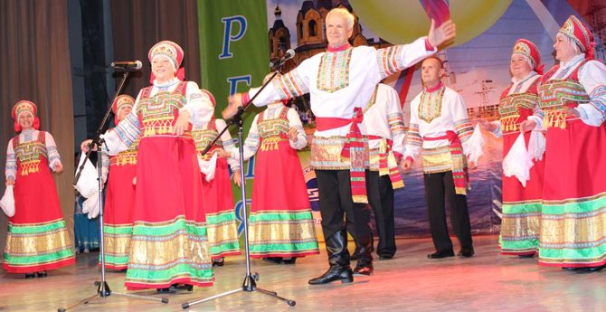 Фото: www.rosenergoatom.ru