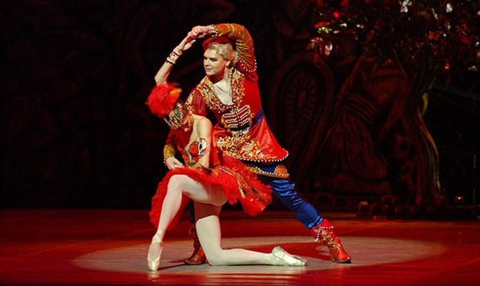 http://publicatom.ru/uploads/images/00/01/31/2013/01/18/47fe6f.jpg