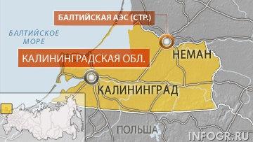фото http://rapsinews.ru/