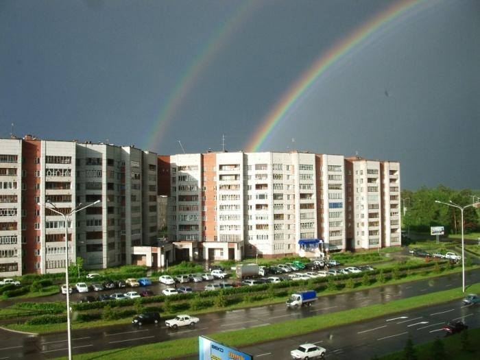 фото http://abramo8a.ru