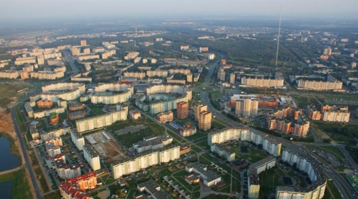 фото strana.ru