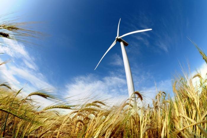 В 2015 году ВИЭ установили рекорд по приросту электрогенерации