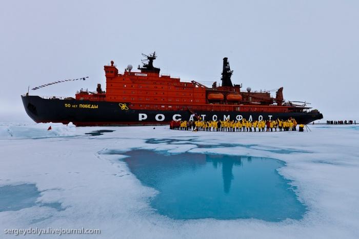 фото: Сергей Доля, http://bigpicture.ru