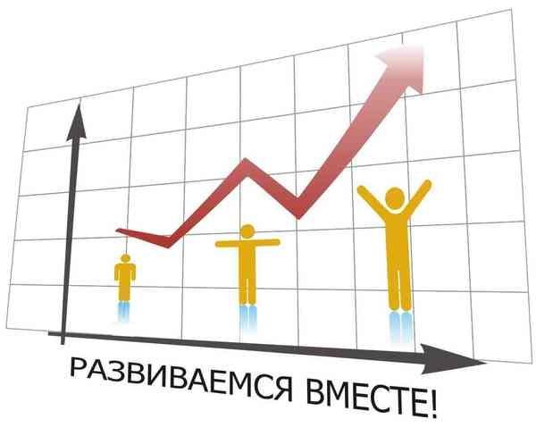 фото http://опорахаб.рф