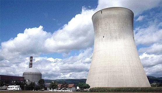 фото http://www.euromag.ru