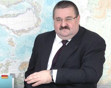 Вячеслав Рукша