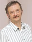 Валерий Таракашков