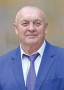 Директор Смоленской АЭС Павел Лубенский