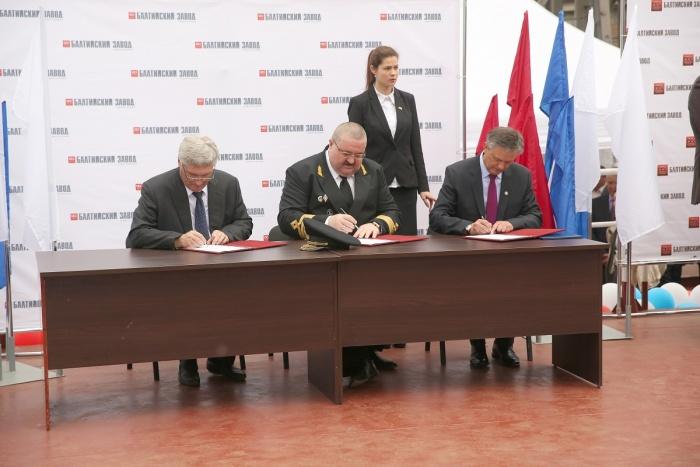 Фото: www.bz.ru