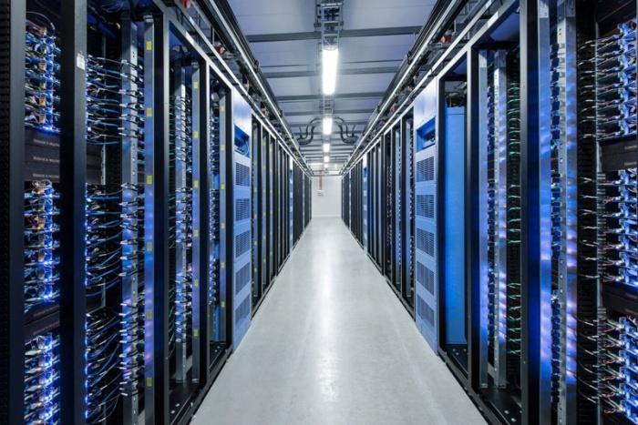 Росэнергоатом и Ростелеком создадут крупнейший дата-центр России