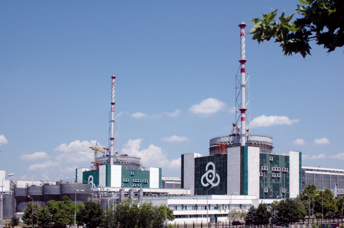 АЭС Козлодуй, Болгария