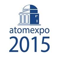 Атомэкспо-2015