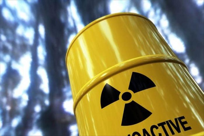 Создана новая система учета и контроля радиоактивных веществ и РАО