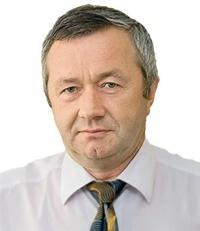 Крюков Олег Васильевич
