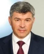 Андрей Никипелов, генеральный директор Атомэнергомаша
