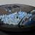 Макет парка солнечных батарей в 50 километрах к югу от Дубая - Mohammed bin Rashid Al Maktoum Solar Park