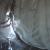 Сварка главного циркуляционного трубопровода на Ростовской АЭС