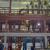 В машзале четвертого блока Ростовской АЭС смонтировано более 80 % трубопроводов